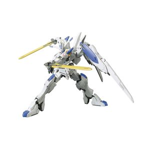 BANDAI HG Gundam Bael 1/144 Scale