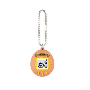 BANDAI Tamagotchi Returns mini orange