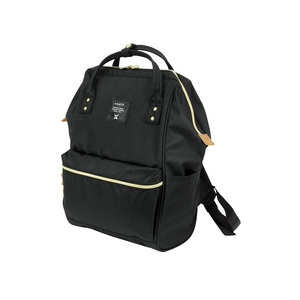 Anello Mini Canvas Backpack 10 Colors AT-B0197B