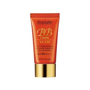 Dr.Ci:Labo BB Cream VC100 SPF40 PA++++ Waterproof 30g