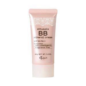ETTUSAIS BB Mineral Cream (40g)