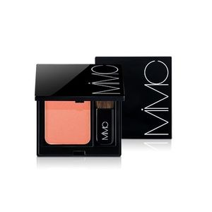MiMC Bio Moisture Cheek 8 colors