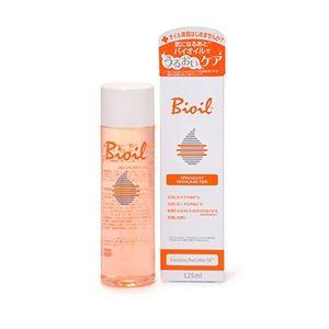 Bioil  (Bio-Oil) Skin Care Oil 125ml Japan Version