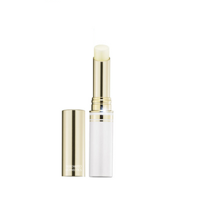MIKIMOTO COSMETICS Lip Treatment 18g