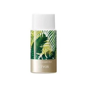 ETVOS Mineral UV Body Milk 50ml 2018 version
