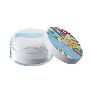 ETVOS Mineral UV Body Powder SPF 40 PA +++ 8g 2019 ver.