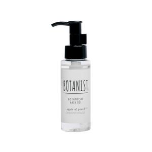 BOTANIST BOTANICAL hair oil 80ml 2type