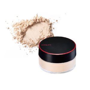 FUJIFILM ASTALIFT Loose Powder Natural Beige 18g
