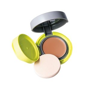 SHISEIDO Sun Care BB Compact for Sports QD SPF50+ PA+++ 12g 3 colors with Case
