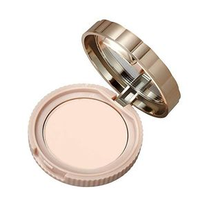 CANMAKE TOKYO Secret Beauty Powder 5.5g [02 Natural]