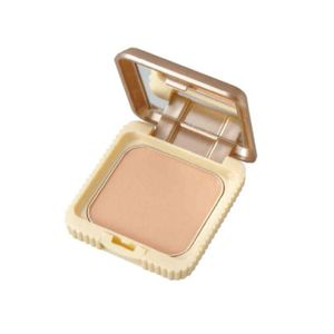 CANMAKE Marshmallow Finish Foundation 2 colors