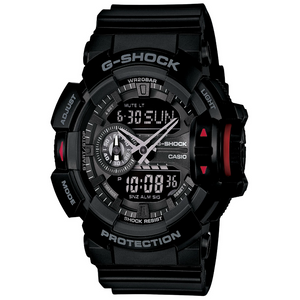 CASIO G shock GA4001BJF