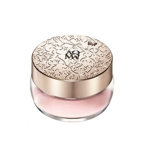 COSME DECORTE AQ MW Face Powder 5 colors