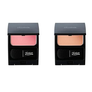 Tv&Movie Moist Mineral Powder Cheek 2 colors