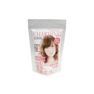 Charming cosmetic diet tea 60g