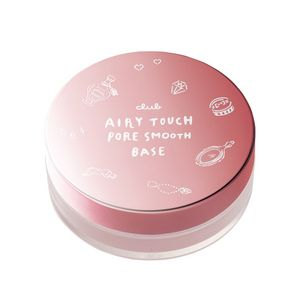 Club cosme Airy Touch Pore Smooth Base