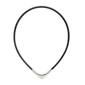 Colantotte TAO Vega necklace