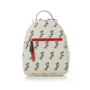 COLORS by Jennifer Sky mickey and donald back pack 2type