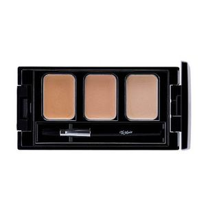 Tv&Movie Moist Mineral Concealer UV
