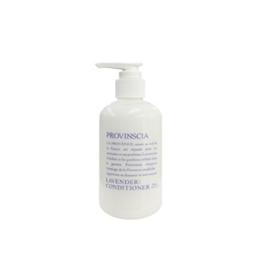 Pelicansoap Provincia Hair Conditioner Lavender 250ml