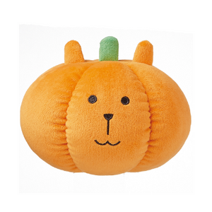 CRAFTHOLIC Trick or CRAFT Pumpkin Mascot