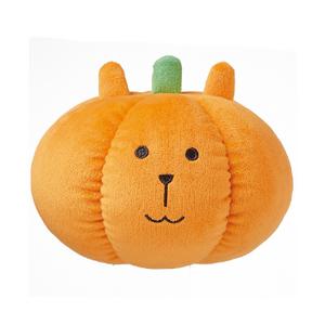 CRAFTHOLIC Trick or CRAFT Pumpkin Mascot