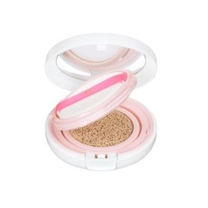 SHISEIDO BENEFIQUE Cushion Compact (Hydro aura) 5 colors