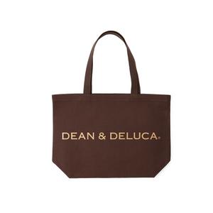 DEAN & DELUCA charity tote2016 L size