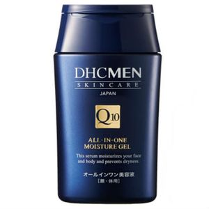 DHC MENS All in one moisture gel 200ml