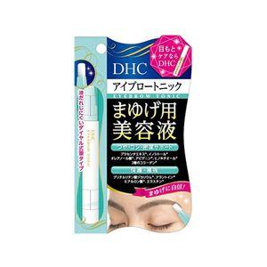 DHC Eyebrow Tonic