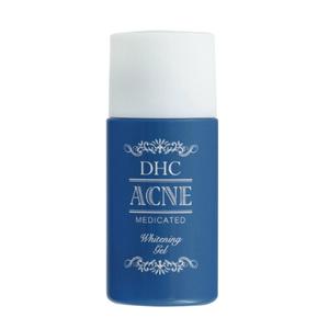 DHC ACNE whitening gel 30ml