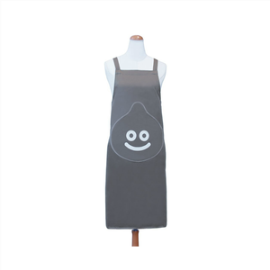 Dragon Quest smile apron