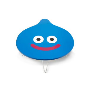 Dragon Quest Smile Slime Mini Table