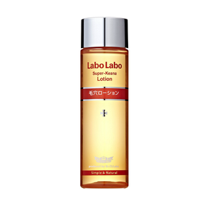 DR.CI:LABO Labo Labo Super-Keana Lotion 100ml