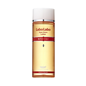 DR.CI:LABO Labo Labo Super-Keana Lotion 200ml