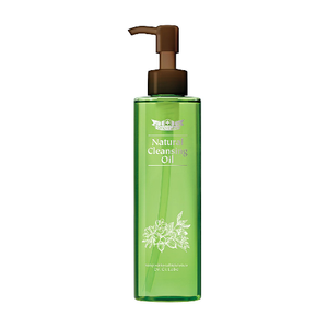Dr.Ci:Labo Natural Cleansing Oil 150ml