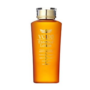 DR.CI:LABO VC100 Essence Lotion 150ml