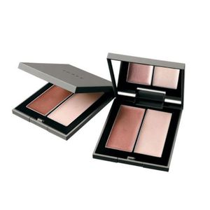 THREE Shimmering Glow Duo 2 colors