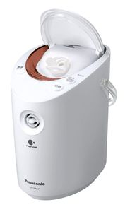 Panasonic Steamer Nano Care 2way EH-SA67-P