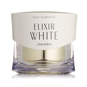 Shiseido Elixir White Reset Brightest 40 g