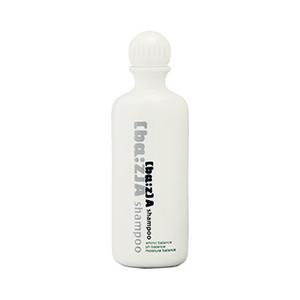 EPO ba:z A shampoo 400ml