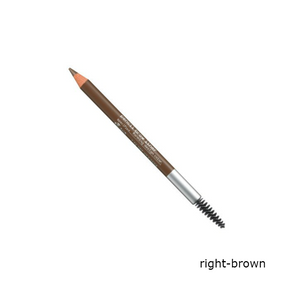 ETTUSAIS Pencil Brow Liner 1.4g 5 colors