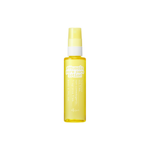 ETTUSAIS Pore Care Lotion Mist (80ml)