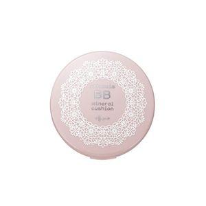ETTUSAIS BB Mineral Cushion Compact Case