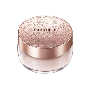 KOSE Decorte Face Powder Silky Touch 20g 6 shades