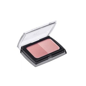FANCL Styling Cheek Palette with case