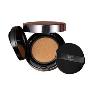 FANCL BB Cover Cushion SPF50+ PA++++ with Case 2 colors