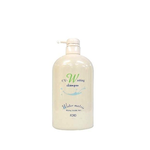 FORD Hair Water Matrix CV-W Wash Shampoo 1000ml