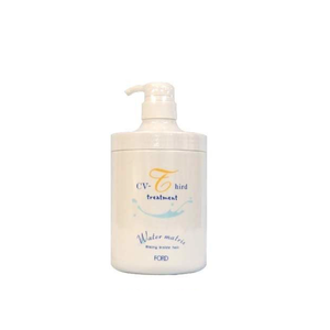FORD Hair Water matrix CV-T treatment 750g