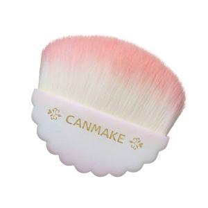 CANMAKE TOKYO Marshmallow Finish Powder Brush